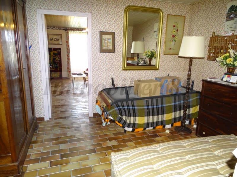 Sale house / villa Secteur montigny s/aube 71000€ - Picture 9