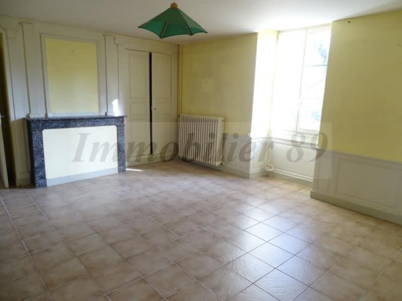 Sale house / villa A 10 mins de chatillon 76 000€ - Picture 6