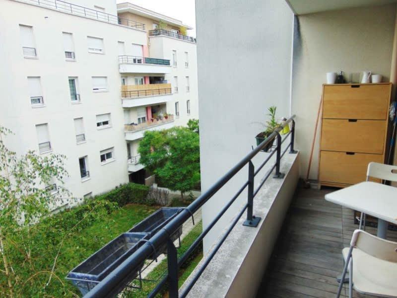 Venta  apartamento La plaine st denis 315000€ - Fotografía 1