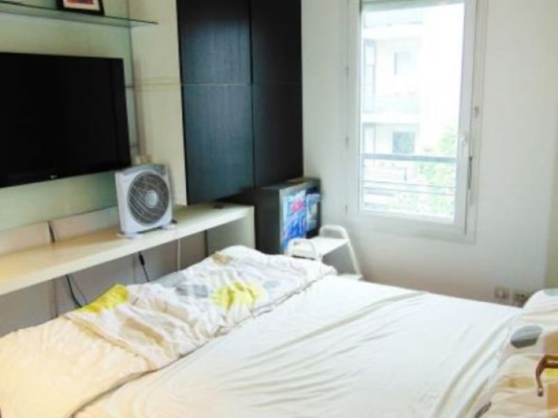 Venta  apartamento La plaine st denis 315000€ - Fotografía 7