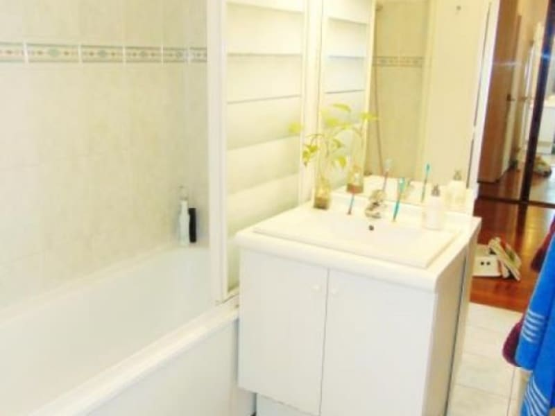 Venta  apartamento La plaine st denis 315000€ - Fotografía 8