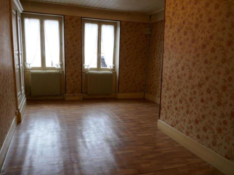 Sale house / villa Arbent 89000€ - Picture 3