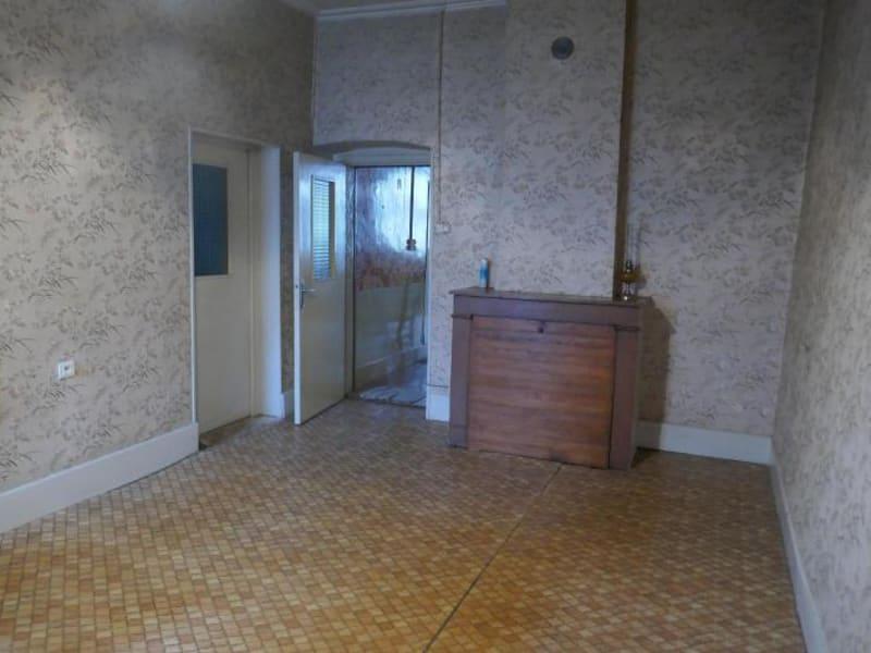 Sale house / villa Arbent 89000€ - Picture 5