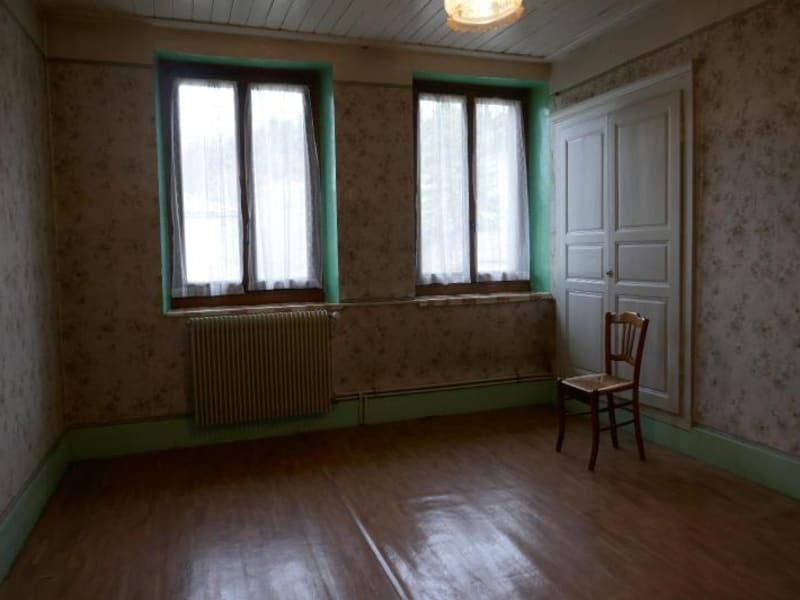 Sale house / villa Arbent 89000€ - Picture 6