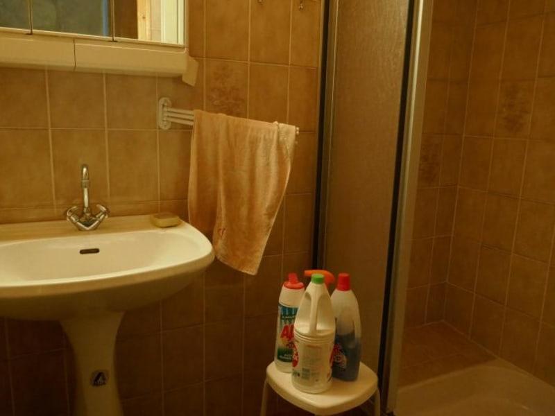 Sale house / villa Arbent 89000€ - Picture 7