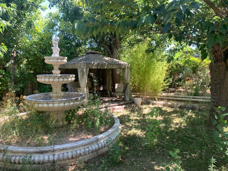 Vente maison / villa Calas 1130000€ - Photo 16