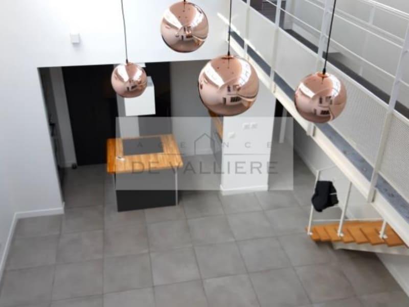 Location appartement Nanterre 2031€ CC - Photo 1