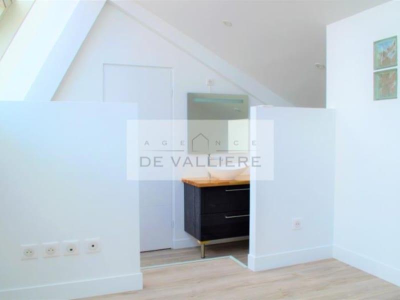Location appartement Nanterre 2031€ CC - Photo 5