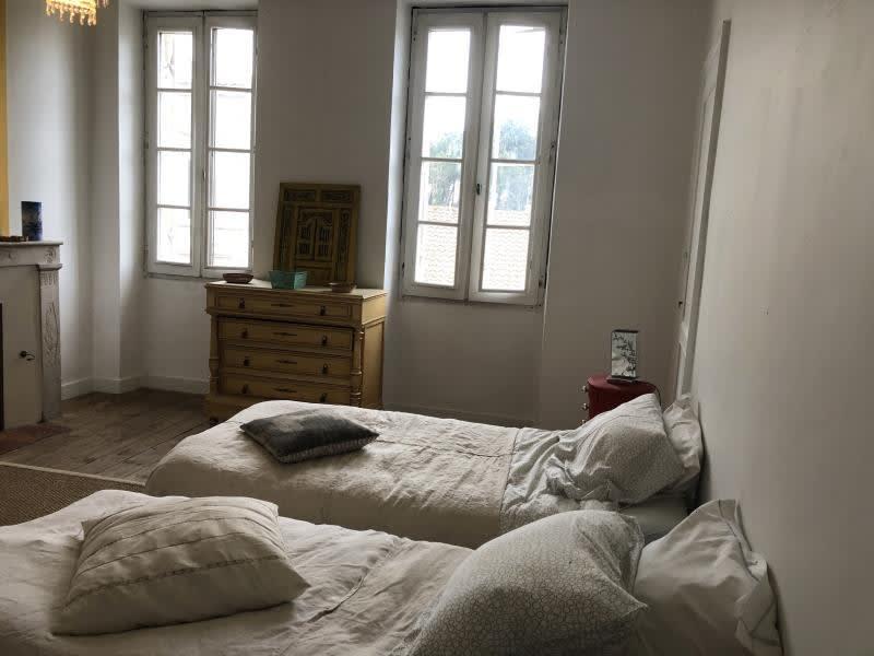 Sale house / villa Lamarque 208000€ - Picture 9