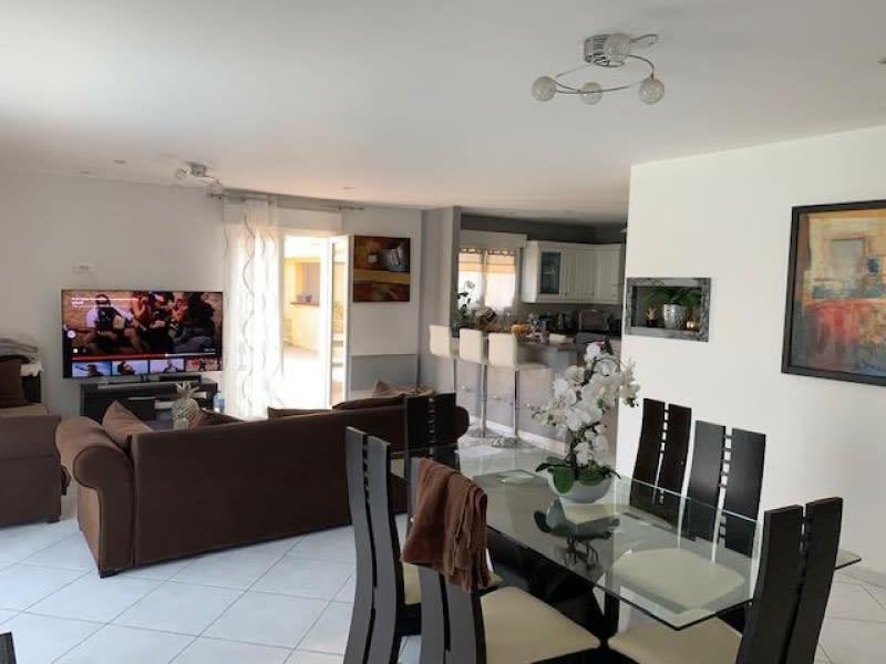Sale house / villa Bassens 478000€ - Picture 2