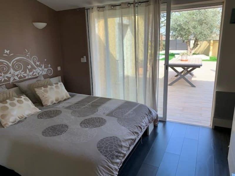 Sale house / villa Bassens 478000€ - Picture 4