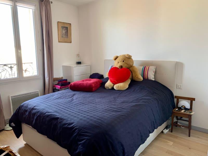 Sale apartment Maisons laffitte 330750€ - Picture 3