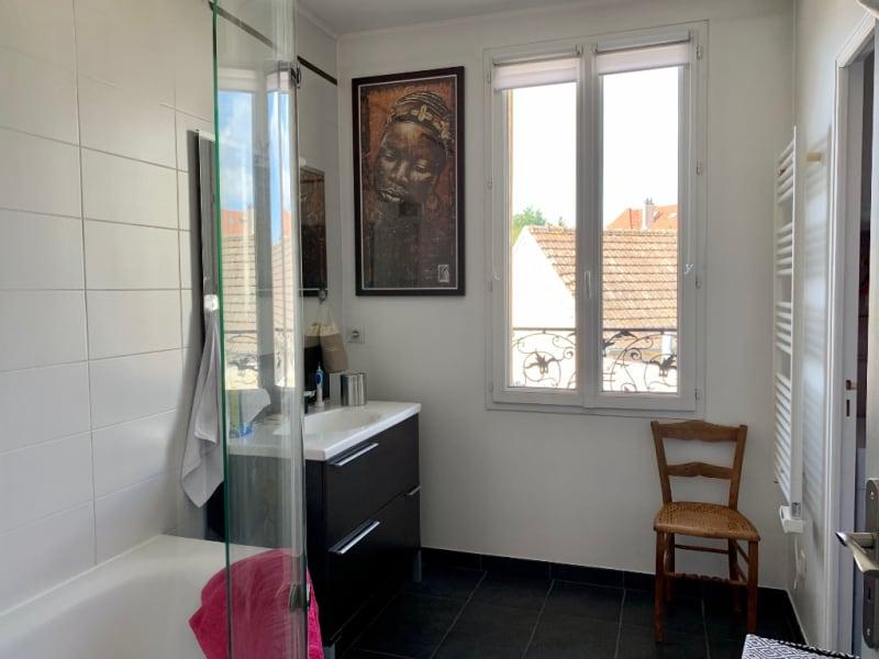 Sale apartment Maisons laffitte 330750€ - Picture 4