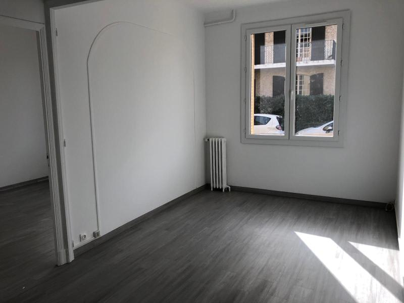 Rental apartment Aix en provence 880€ CC - Picture 2
