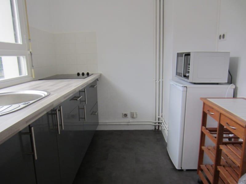 Location appartement Limoges 435€ CC - Photo 7