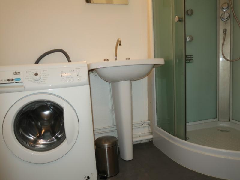 Location appartement Limoges 435€ CC - Photo 8
