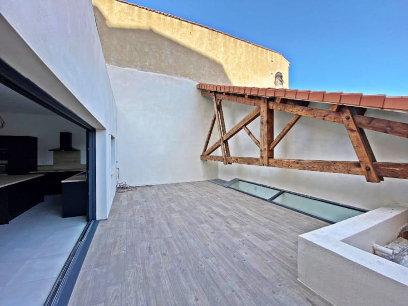 Deluxe sale apartment Beziers 445000€ - Picture 2