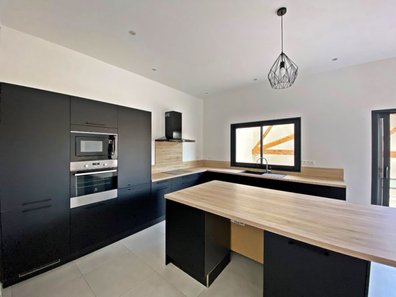 Deluxe sale apartment Beziers 445000€ - Picture 4