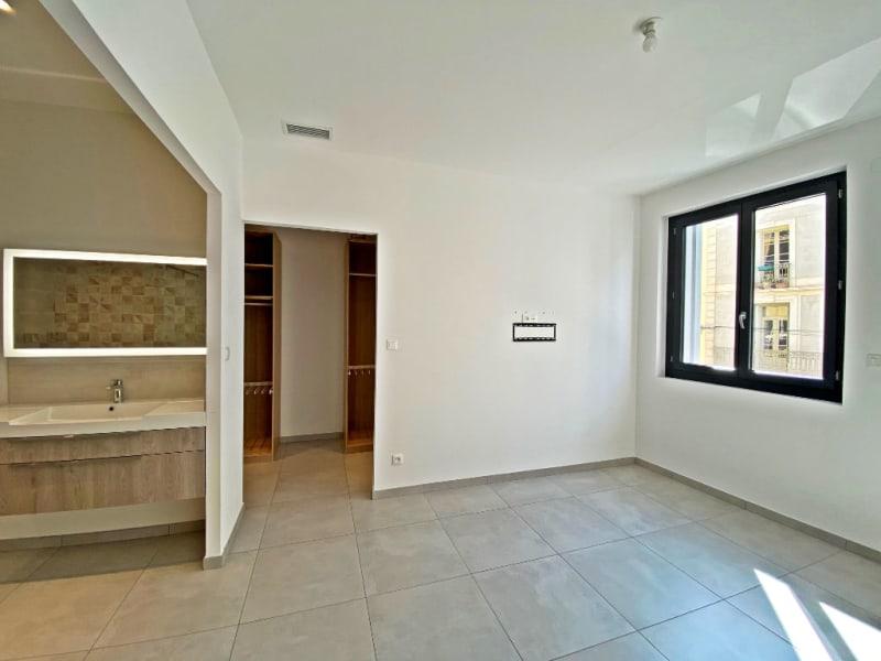 Venta de prestigio  apartamento Beziers 445000€ - Fotografía 5