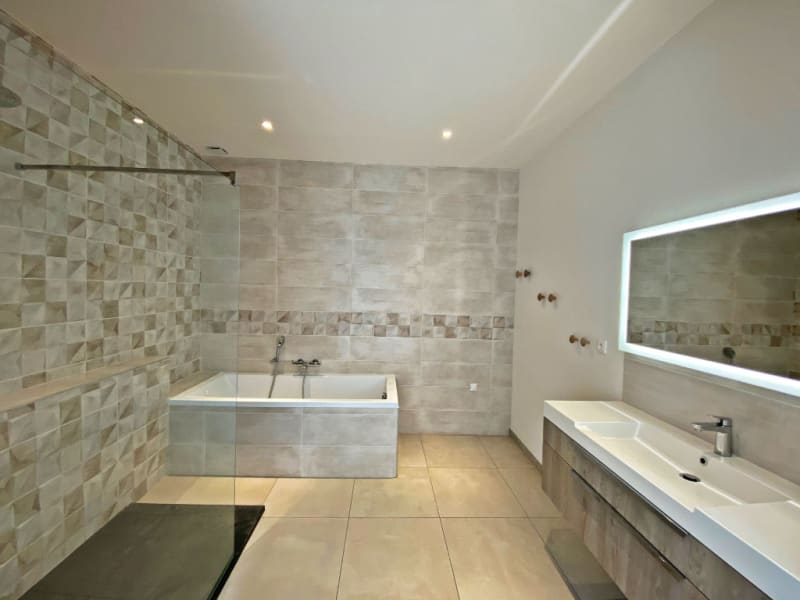 Deluxe sale apartment Beziers 445000€ - Picture 6