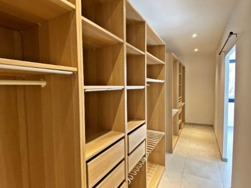 Venta de prestigio  apartamento Beziers 445000€ - Fotografía 7