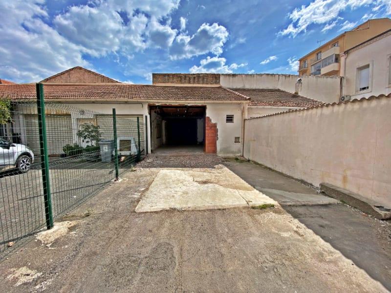 Venta de prestigio  apartamento Beziers 445000€ - Fotografía 8