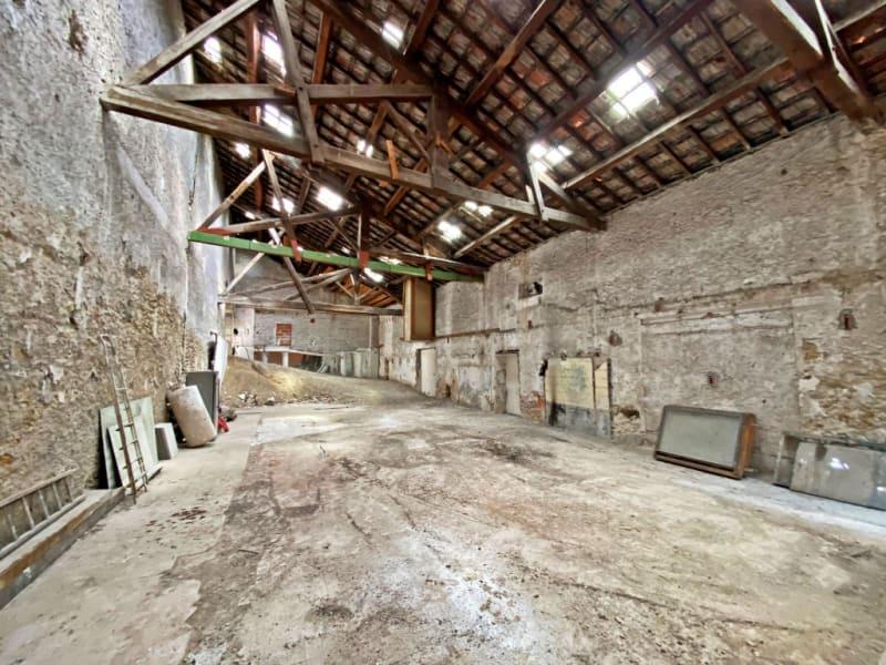 Venta de prestigio  apartamento Beziers 445000€ - Fotografía 9