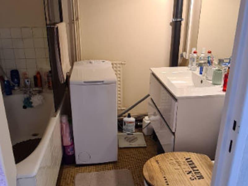 Rental apartment Caen 540€ CC - Picture 5