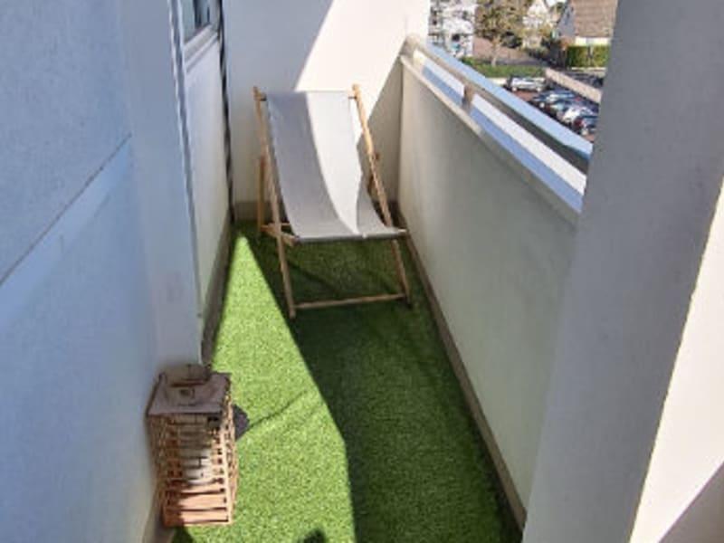 Rental apartment Caen 540€ CC - Picture 6