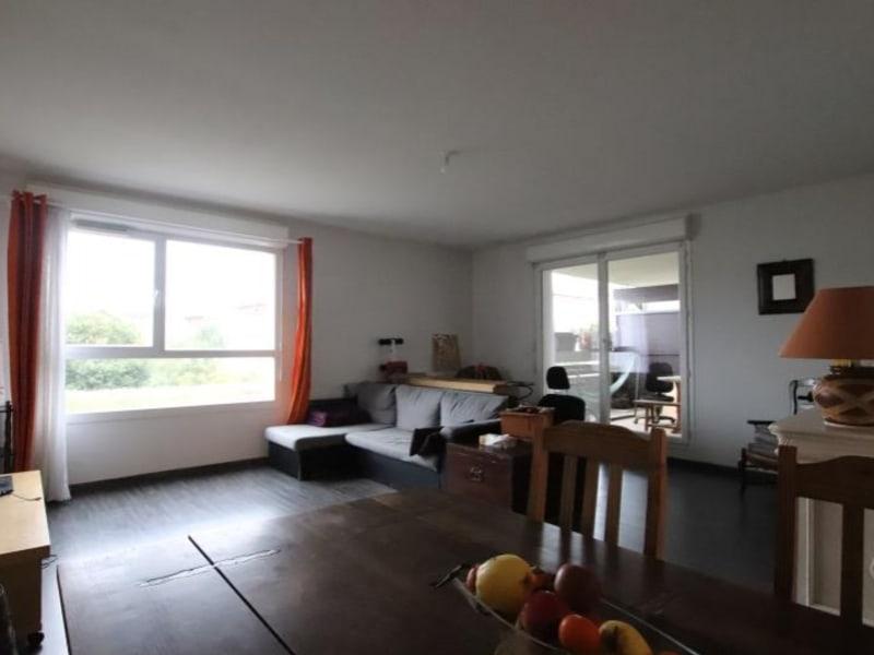 Vente appartement Floirac 315000€ - Photo 1