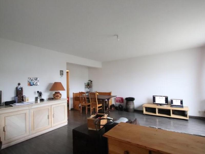 Vente appartement Floirac 315000€ - Photo 3