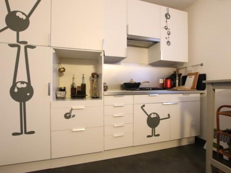 Vente appartement Floirac 315000€ - Photo 6