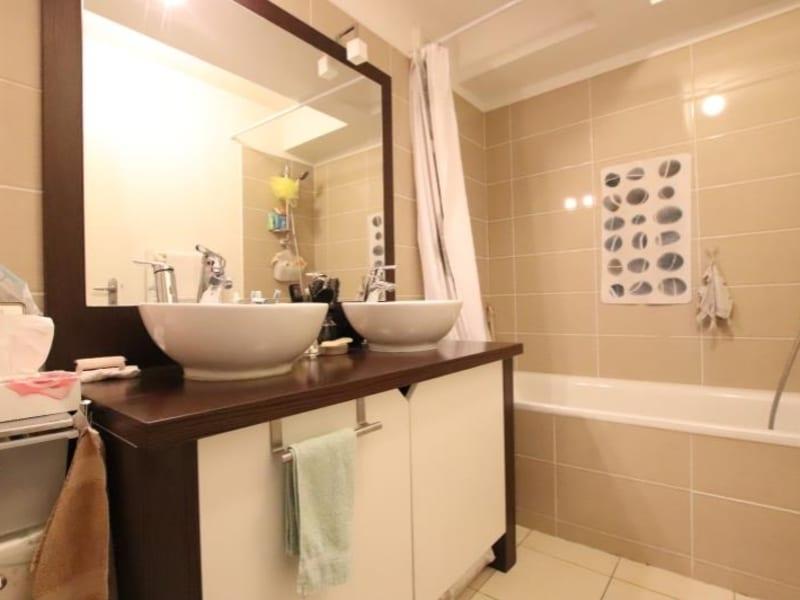 Vente appartement Floirac 315000€ - Photo 7