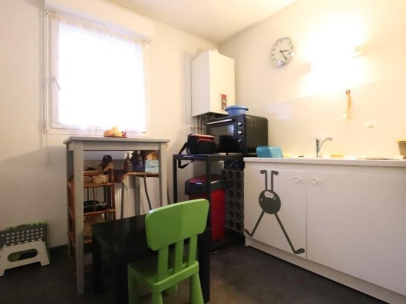 Vente appartement Floirac 315000€ - Photo 8
