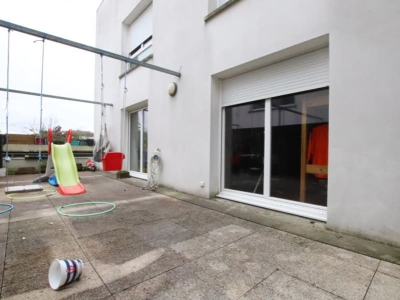 Vente appartement Floirac 315000€ - Photo 9