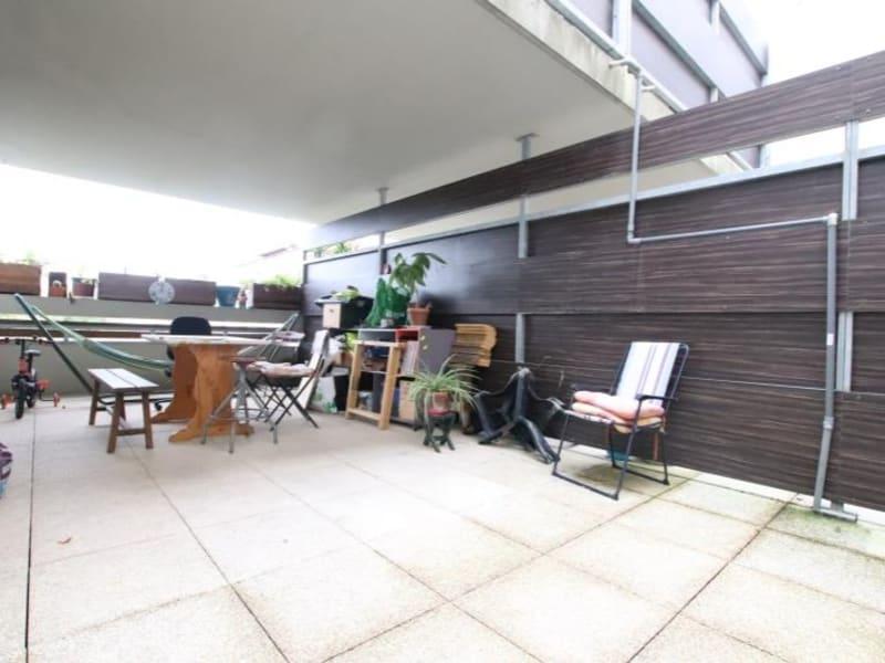 Vente appartement Floirac 315000€ - Photo 10