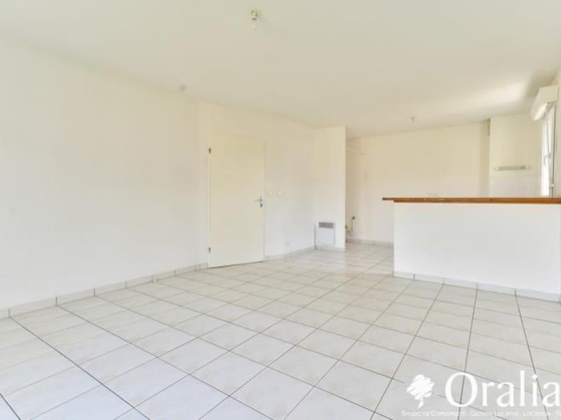 Vente appartement Toulenne 97200€ - Photo 3