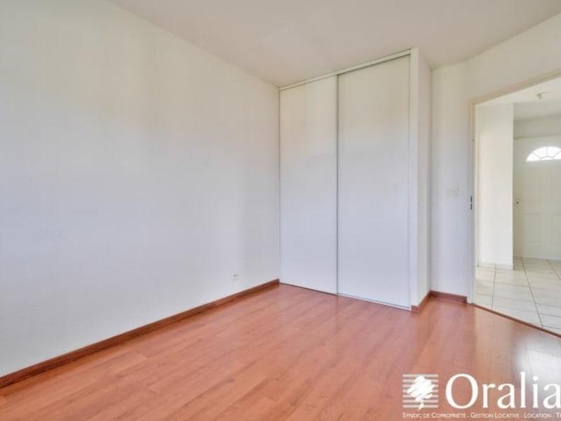 Vente appartement Toulenne 97200€ - Photo 5