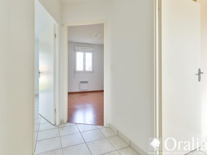 Vente appartement Toulenne 97200€ - Photo 6