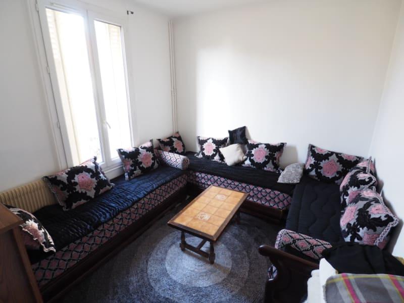 Sale house / villa Melun 244000€ - Picture 3