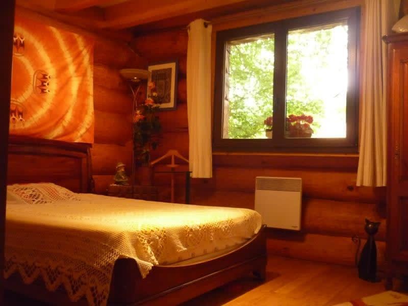 Sale house / villa Commensacq 399000€ - Picture 6