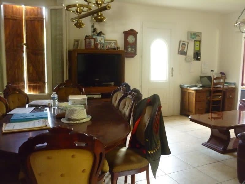 Sale house / villa Sabres 128000€ - Picture 4