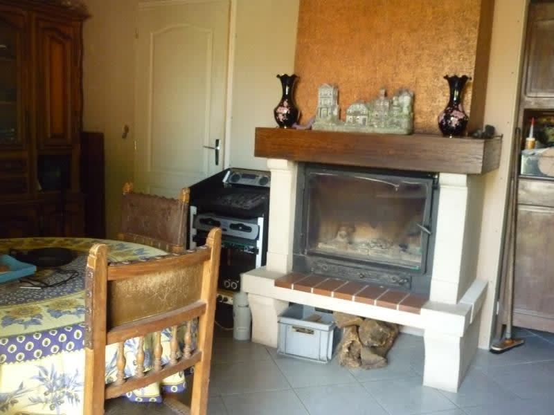 Sale house / villa Sabres 128000€ - Picture 13