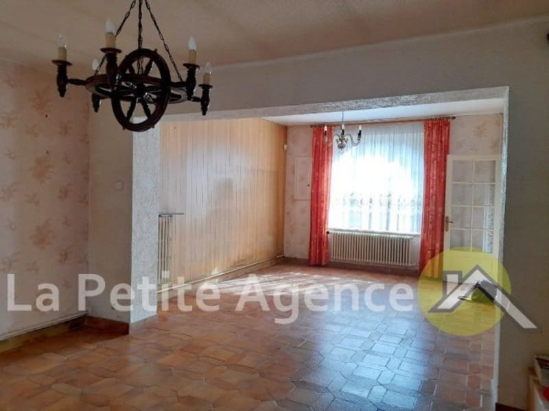 Sale house / villa Douvrin 145 900€ - Picture 2