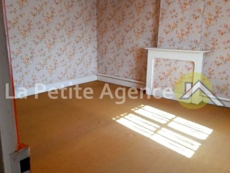 Sale house / villa Douvrin 145 900€ - Picture 3