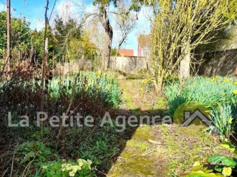 Sale house / villa Douvrin 145 900€ - Picture 4