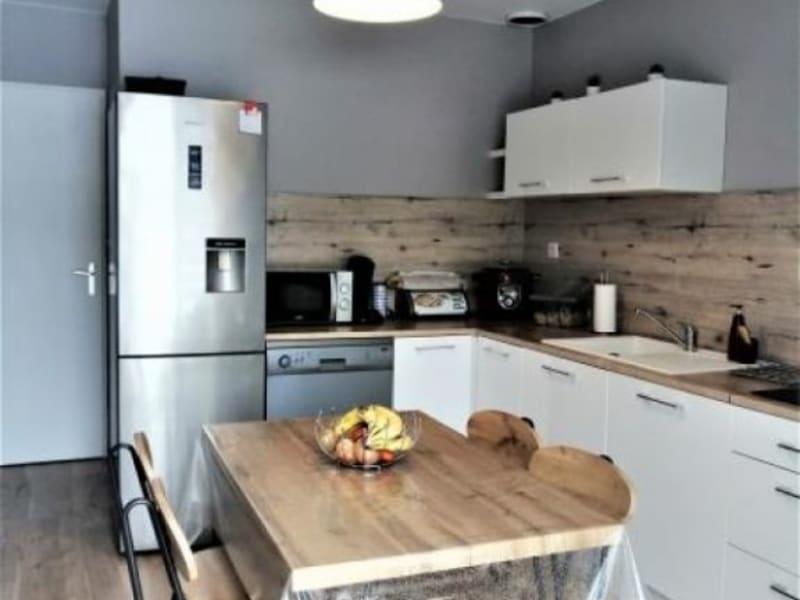 Vente maison / villa Meyzieu 448000€ - Photo 2