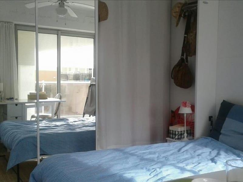 Sale apartment Fort mahon plage 86000€ - Picture 3