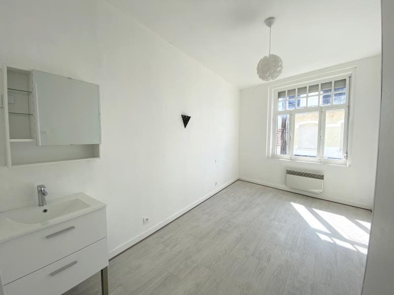 Sale apartment Fort mahon plage 127940€ - Picture 4