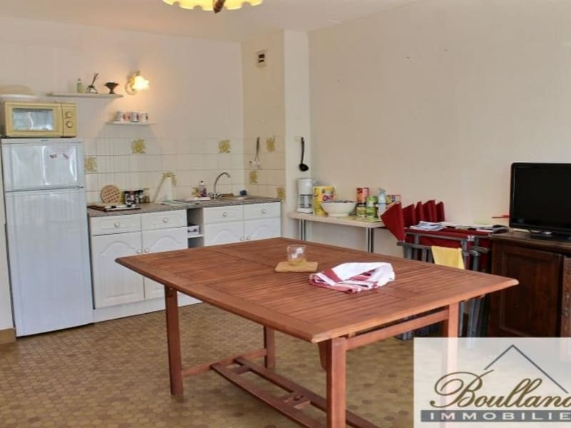 Sale apartment Fort mahon plage 134250€ - Picture 2